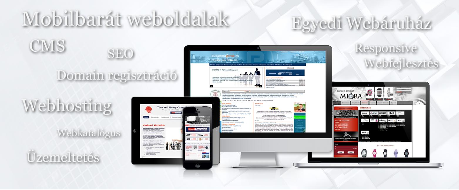 mobilbarat_responsiv_honlapkeszites_nobonet.jpg